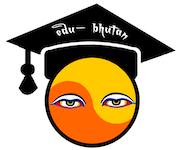 edu-bhutan